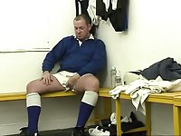 British Rugby Studs