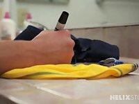 Helix Studios - Jock Tops Twink Bottoms