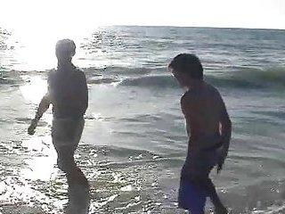 Hot Gay Guys Ass Banging