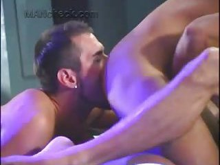 Breeding Butts In Orgy