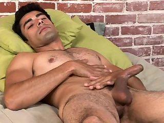 Armando Marino Creamy Solo